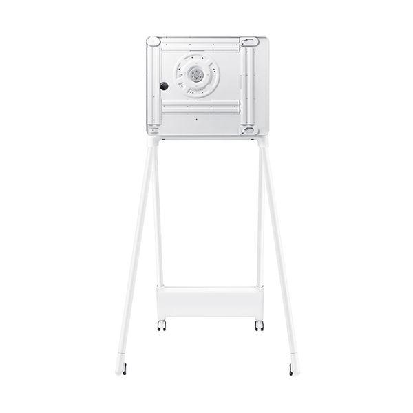 Samsung Flip 2 Stand STN-WM55R
