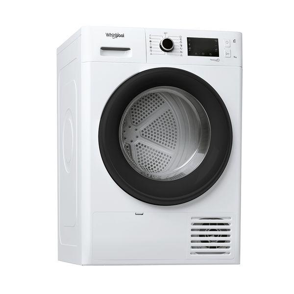 Whirlpool FTM229X2B E 9K