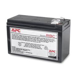 APC RBC 110 Αντικατάστασης σε UPS