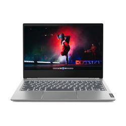 Lenovo ThinkBook 13s i5-10210U/8GB/256GB/W10Pro