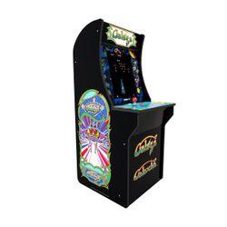 My Arcade Retro Arcade 1Up Galaga