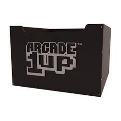 My Arcade Retro Riser