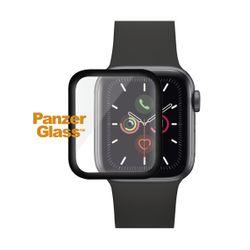PanzerGlass 3D Apple Watch Series 4/5 (40 mm) Black