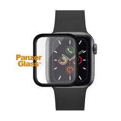 PanzerGlass 3D Apple Watch Series 4/5 (44 mm) Black