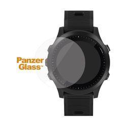 PanzerGlass 2.5D SmartWatch 34mm - Garmin Forerunner 645/ 645 Music/ Galaxy Watch3