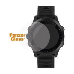 PanzerGlass 2.5D SmartWatch 40.5mm - Garmin Fenix 6X Pro