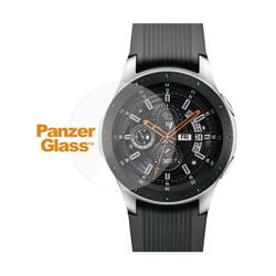 PanzerGlass 2.5D Samsung Galaxy Watch (42 mm)
