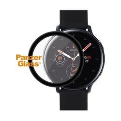 PanzerGlass 3D Samsung Galaxy Watch Active 2 (40 mm) Black