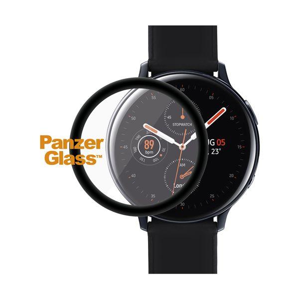 PanzerGlass 3D Samsung Galaxy Watch Active 2 (44 mm) Black