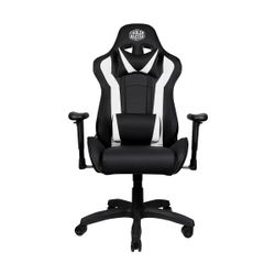 Cooler Master Caliber R1 Black/White