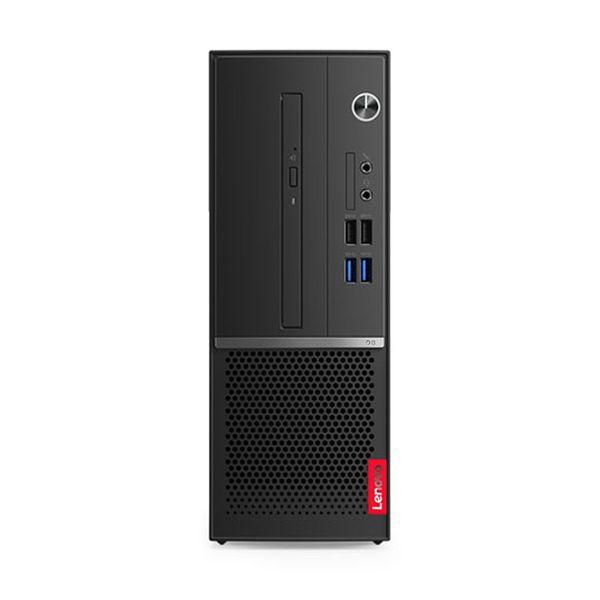 Lenovo  V530S SFF i3-9100/4GB/256GB/W10Pro