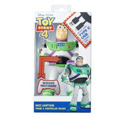 Cable Guys Disney Buzz Lightyear