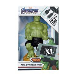 Cable Guys Marvel Hulk XL