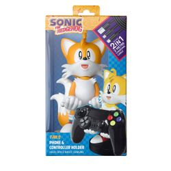 Cable Guys Sonic the Hedgehog Tails