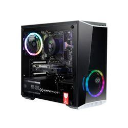 Infinity Gear Core R5G