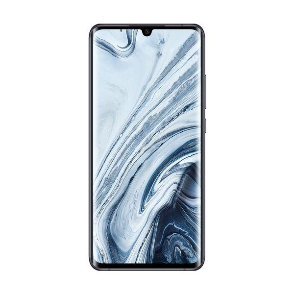 Xiaomi Mi Note 10 128GB Black Dual Sim