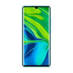 Xiaomi Mi Note 10 128GB Green Dual Sim