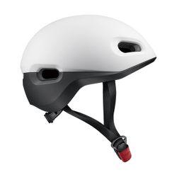 Xiaomi Mi Commuter Helmet Small White