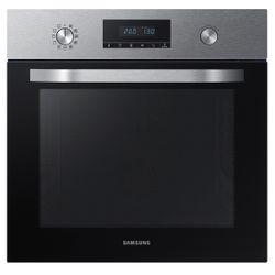 Samsung  NV70K2340RS/EO