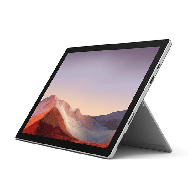 Microsoft Surface Pro 7 i5-1035G4/8GB/128SSD