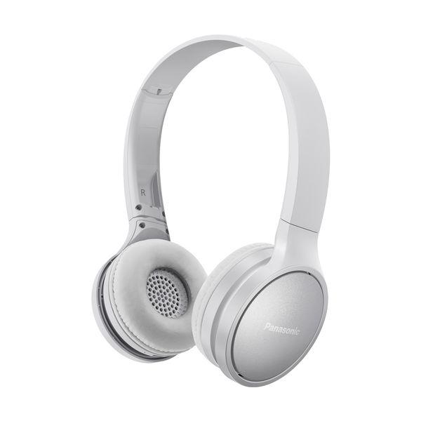 Panasonic RP-HF410 White