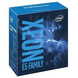 Intel Xeon E5-2603V4 Broadwell