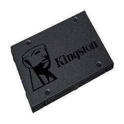 Kingston A400 SATA 120GB