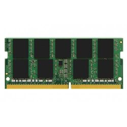 Kingston ValueRAM 4GB DDR4-2400MHZ 1RX1 (KVR24S17S6/4 4GB)