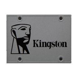 Kingston UV500 SATA 1920GB