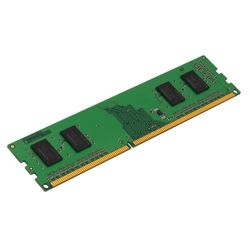 Kingston 4GB DDR4-2666MHZ NON-ECC (KVR26N19S6/4)