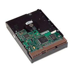 HP 1TB SATA 6GB/S 7200