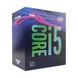 Intel Core i5-9400FS1151 BOX