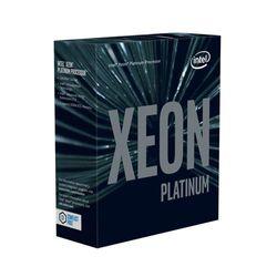 Intel Xeon Platinum 8180 Box