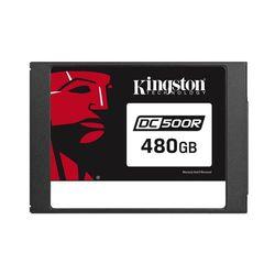 Kingston DC500R 480GB Sata 3.0