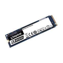 Kingston A2000 500GB NVMe PCIe M.2 2280