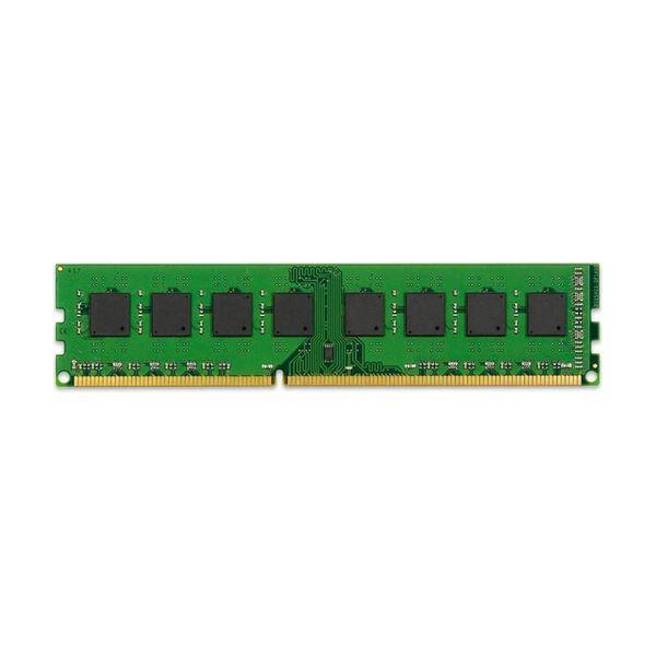 Kingston ValueRAM 2GB DDDR3-1333MHZ Non-Ecc (KVR13N9S6/2)