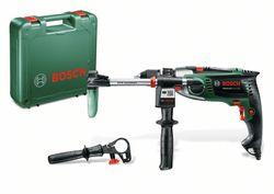 Bosch AdvancedImpact 900 + DA