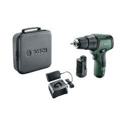 Bosch EasyImpact 12 (2 μπαταρίες)