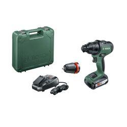 Bosch AdvancedImpact 18 (06039B5100)