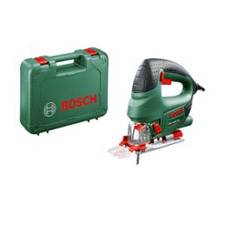 Bosch PST 800 PEL 06033A0100