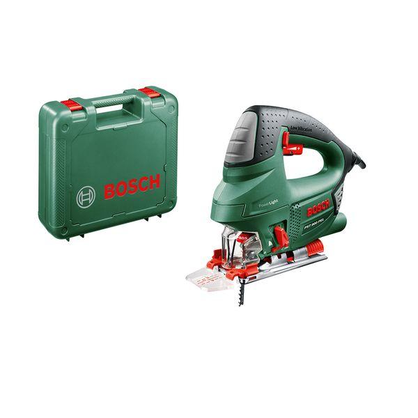 Bosch  PST 900 PEL 06033A0200