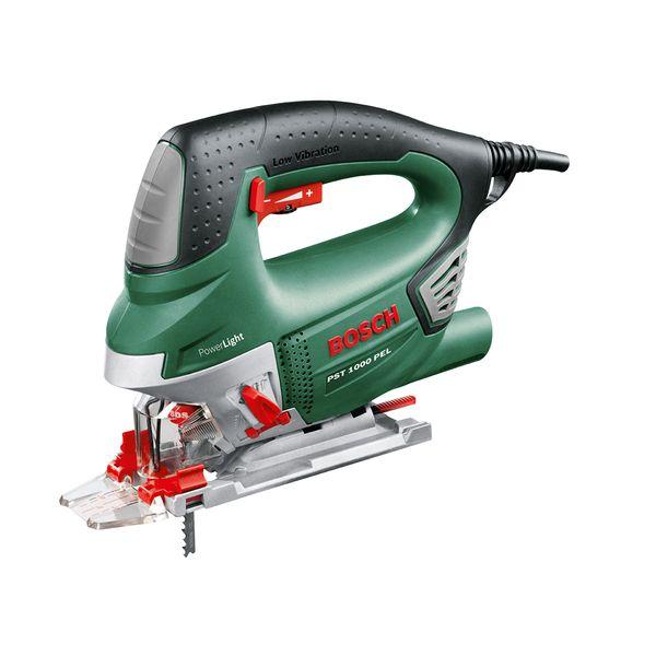 Bosch  PST 1000 PEL 06033A0300