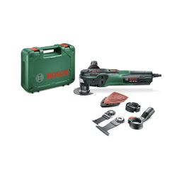 Bosch PMF 350 CES