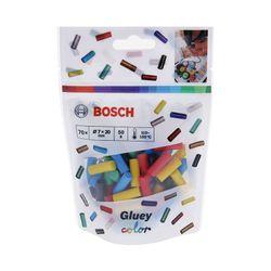Bosch Gluey (2608002005)