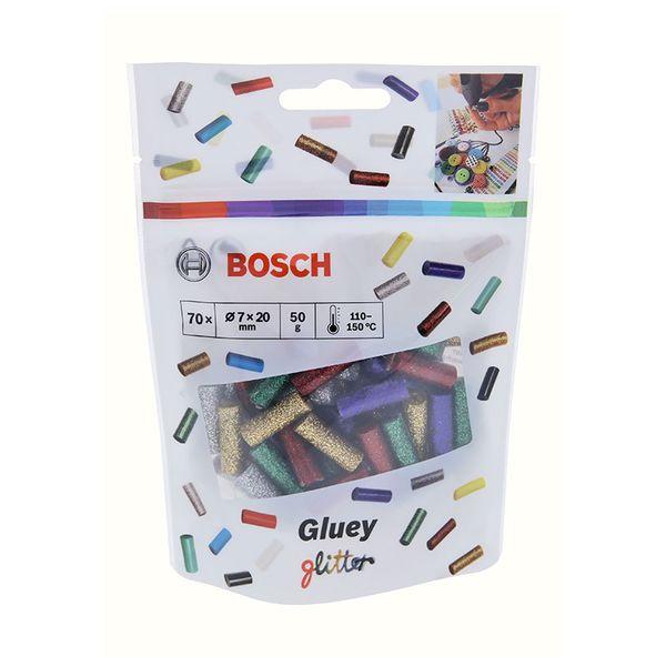 Bosch Gluey (2608002006)