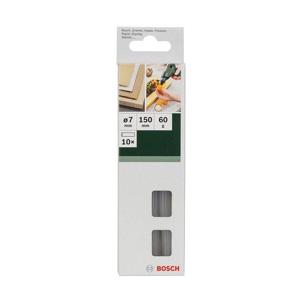 Bosch Cristal 150mm (2609256A04)
