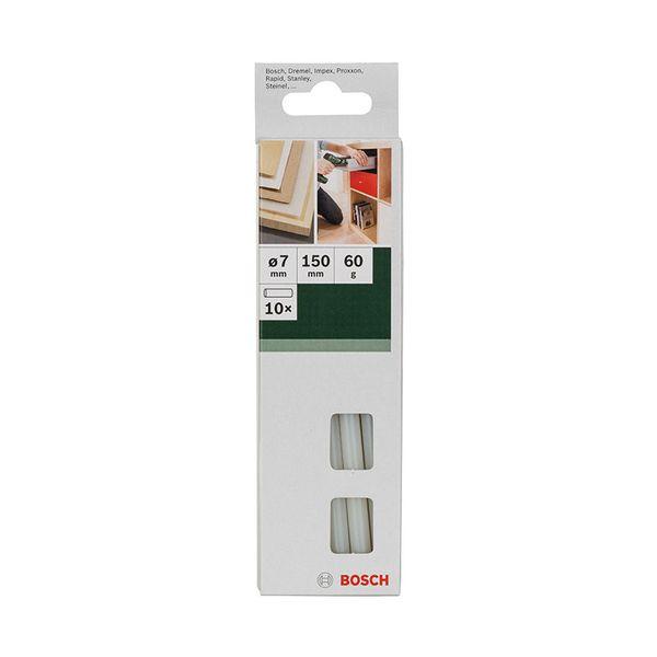 Bosch Cristal Ultrapower 150mm (2609256A04)