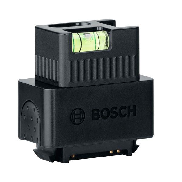 Bosch Zamo III – Line Adapter