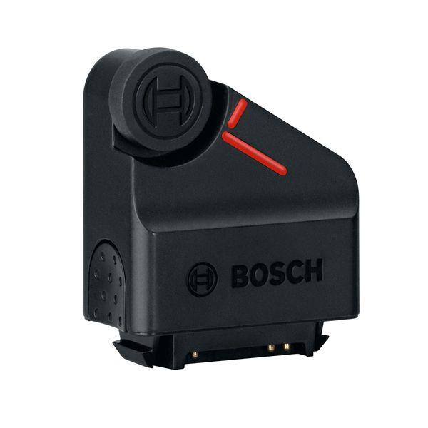 Bosch Zamo III – Wheel Adapter