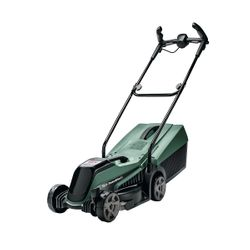 Bosch City Mower 18 Solo